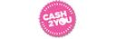 En bild på Cash2you